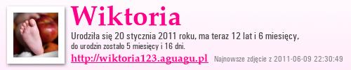 http://wiktoria123.aguagu.pl/suwaczek/suwak4/a.png